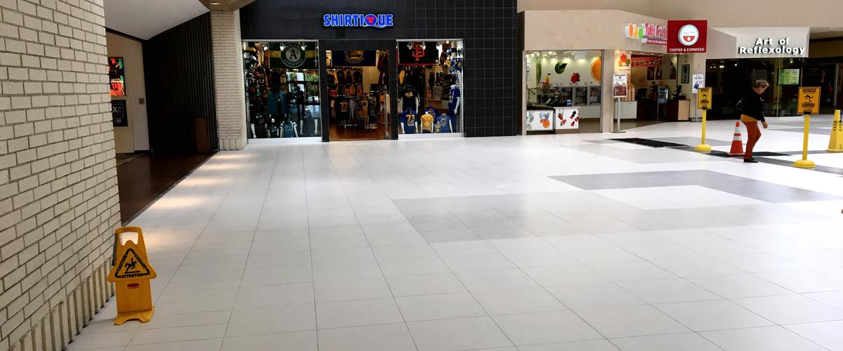 Southland Mall 1
